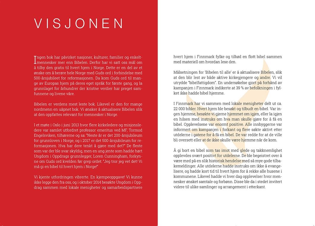brosjyre-web-2