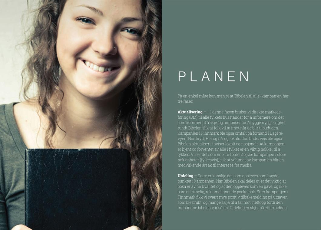 brosjyre-web-3