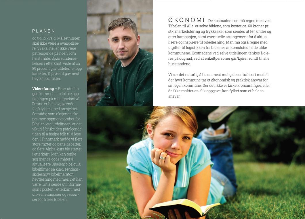 brosjyre-web-4