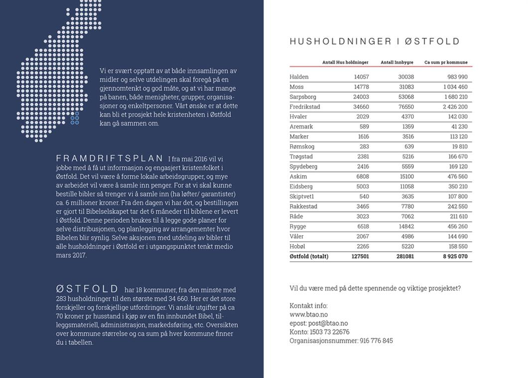 brosjyre-web-8