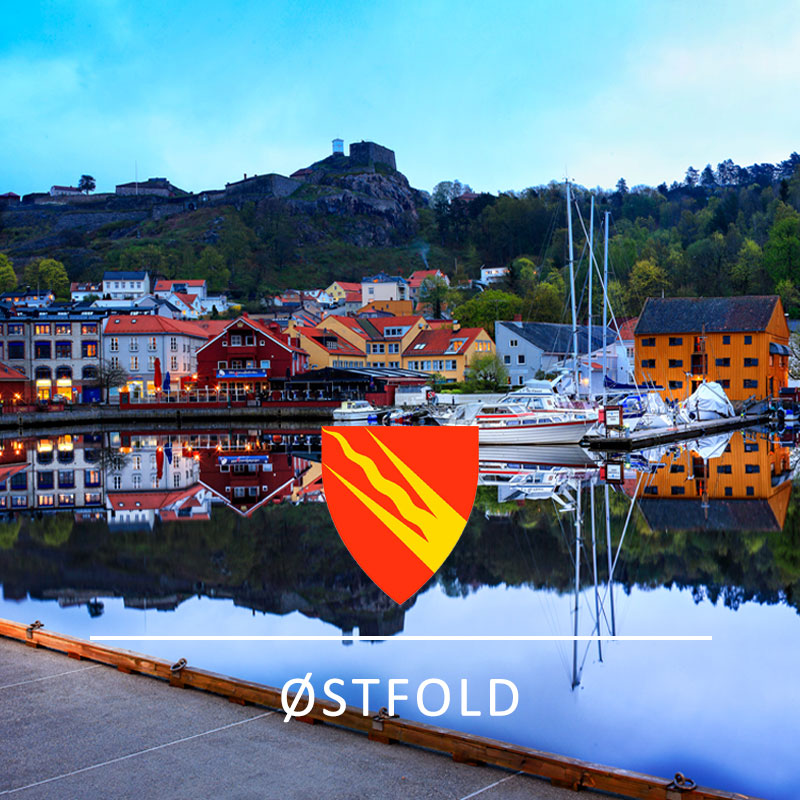 Østfold