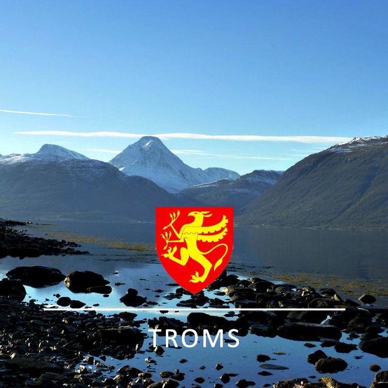 Bibelen til Alle Troms